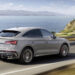 2021 Audi Q5 Sportback and SQ5 Sportback to Start at $49K and $57K