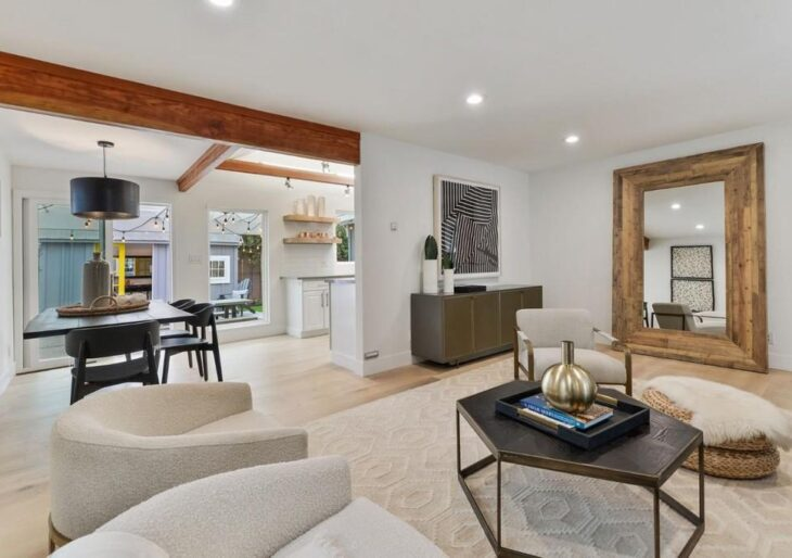 Steph Curry Puts Bay Area Property on the Market for $1.3M