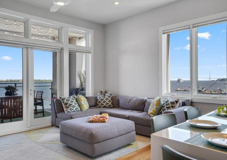 Pete Davidson Picks Up Bachelor Pad in New York for $1.2M