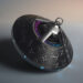 Louis Vuitton Elevates Playback Experience With 'Horizon Light Up' Speaker