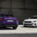 Redesigned 2022 BMW 2-Series Skips Butterfly Grille, Gets More Power